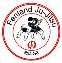 Fenlandju-jitsu